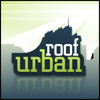 Urban Roof