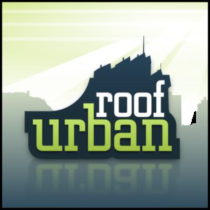 Profile picture for Urban Roof
