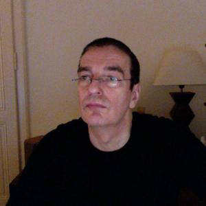 Profile picture for MOSHE - משה בידמר