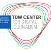 Tow Center