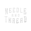 Needle & Thread Media