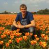 Rene van Rijn