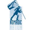Nomadic Nation