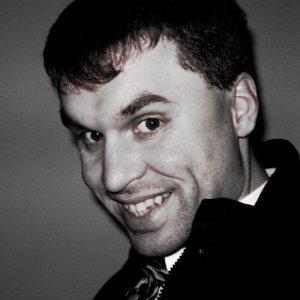 Profile picture for Matt Viklund
