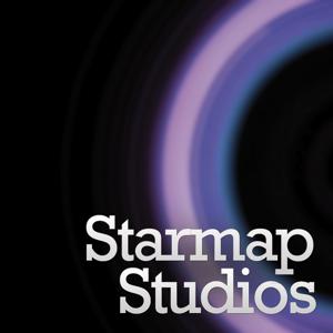 Profile picture for Starmap Studios