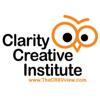 Clarity Creative Institute