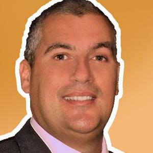Profile picture for Elio Assuncao