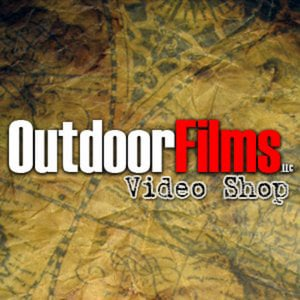 Profile picture for OutdoorFilms