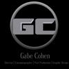 Gabe Cohen