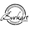 James Burkart