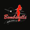MyBombshells