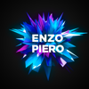 EnzoPiero