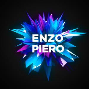 Profile picture for EnzoPiero