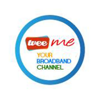 Tvee-me Broadband Channel