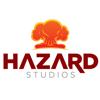 Hazard Studios