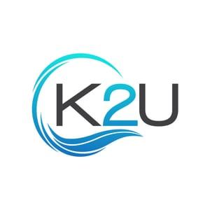 Profile picture for Kite2Unite