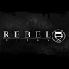 Rebel films