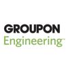 Groupon Engineering