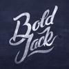 BOLD JACK