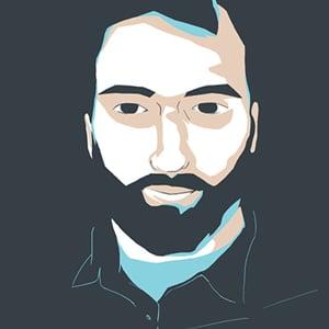 Profile picture for Valentin Grégoire - ttah!