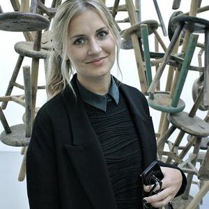 Profile picture for Jessica Smith