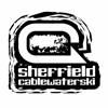 Sheffield Cable Waterski