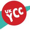 UK Youth Climate Coalition