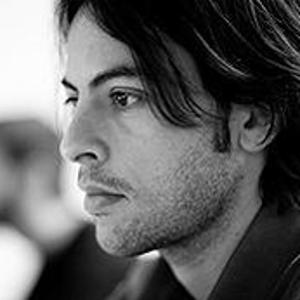 Profile picture for Nicolas ballu