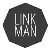 Linkman | Digital Agency