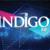 Indigo TV
