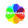 BorisLove