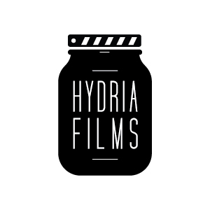 Profile picture for Hydria Films