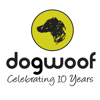Dogwoof Documentary