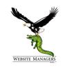 Website Managers LLC