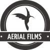 Aerial Films