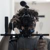 Andres Harambour - AH!Films