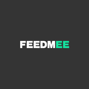 Profile picture for Feedmee Design
