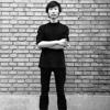 Wen Zhu