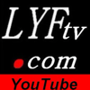 LYFtv