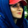 Leila Rain