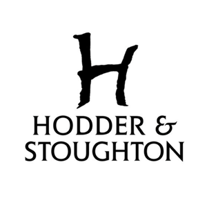 Profile picture for Hodder & Stoughton