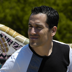 Profile picture for Ofir Feldman