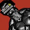IRON&EMOTION
