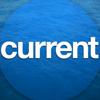 Current - A Christian Church