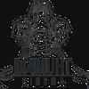 Mamuht Cinema
