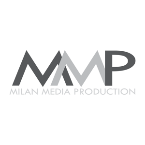 Profile picture for Milan Ovrlinic