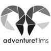 adventurefilms
