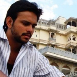 Profile picture for Sohil Shah