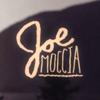 Joe Moccia