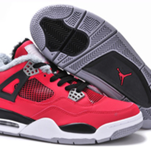Retro Jordans For Sale on Vimeo